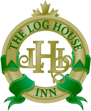 Pemberton Log House Inn